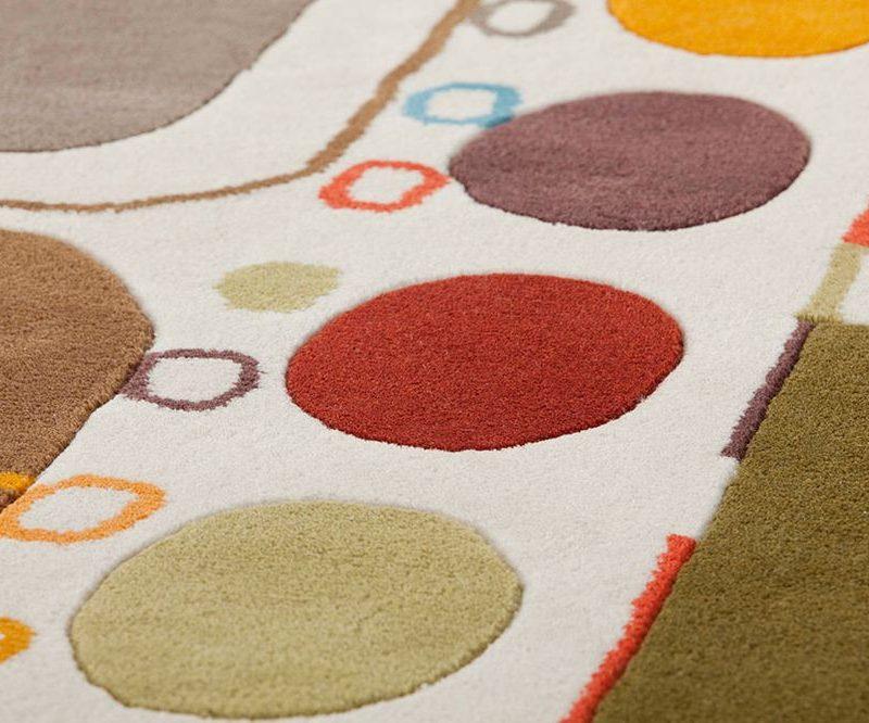 Alfombras categor as de los productos mbit page 5 - Marcas de alfombras ...