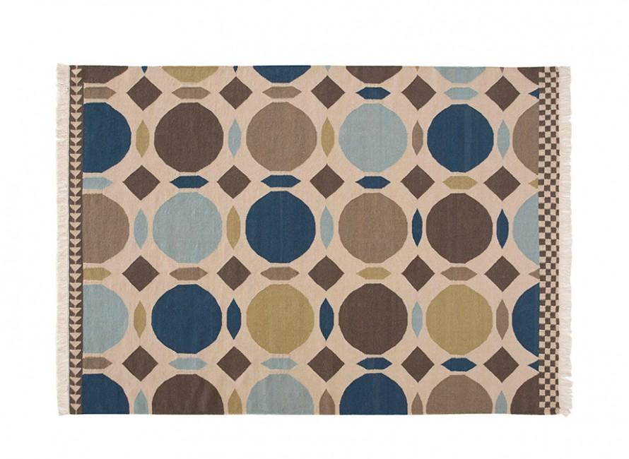 alfombra-rug-marca-gan-kilim-canada-