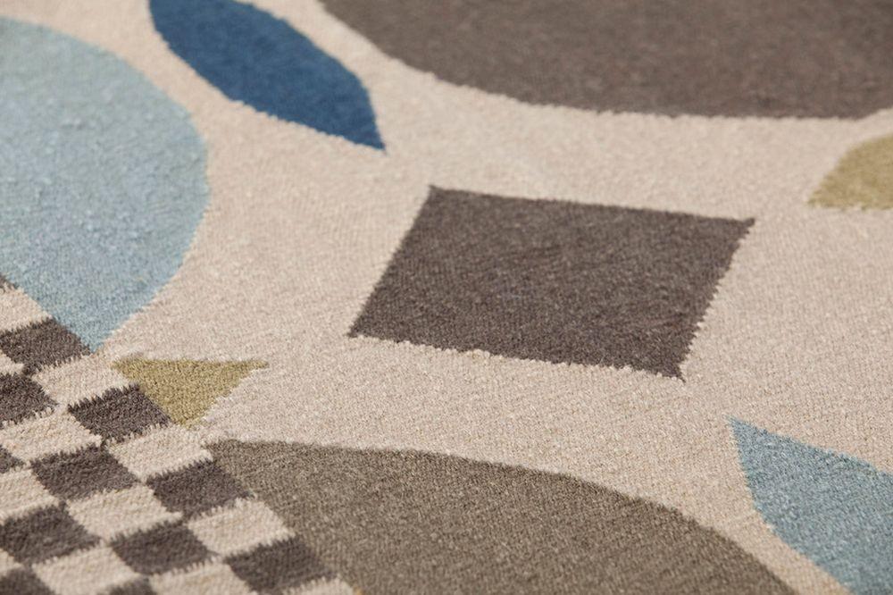 alfombra-rug-marca-gan-kilim-canada-detalle