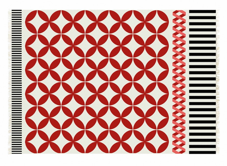 alfombra-rug-marca-gan-kilim-catania (2)