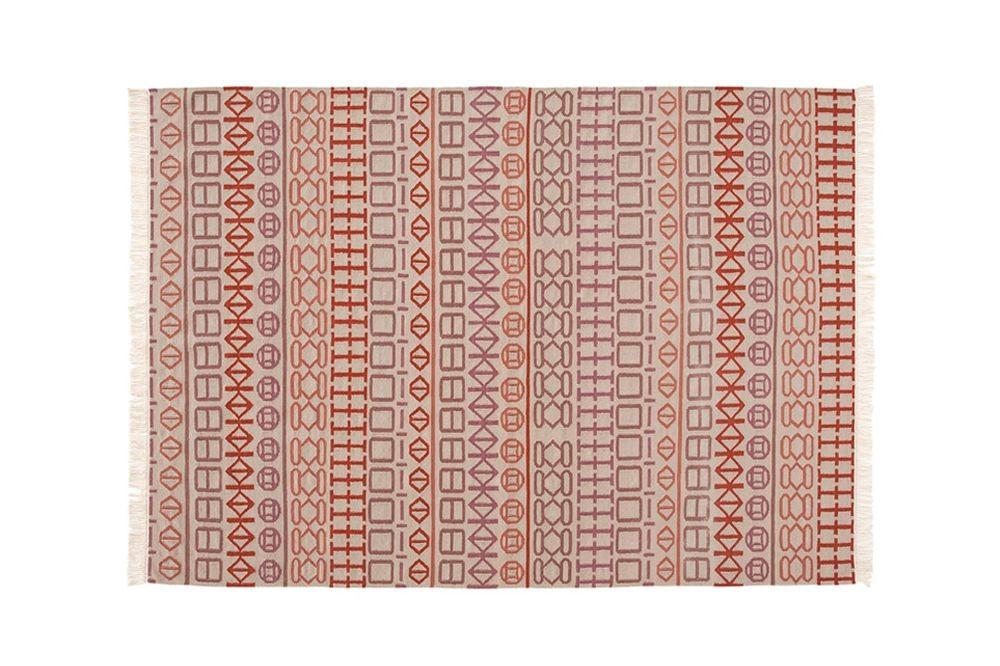 alfombra-rug-marca-gan-kilim-naidu-color