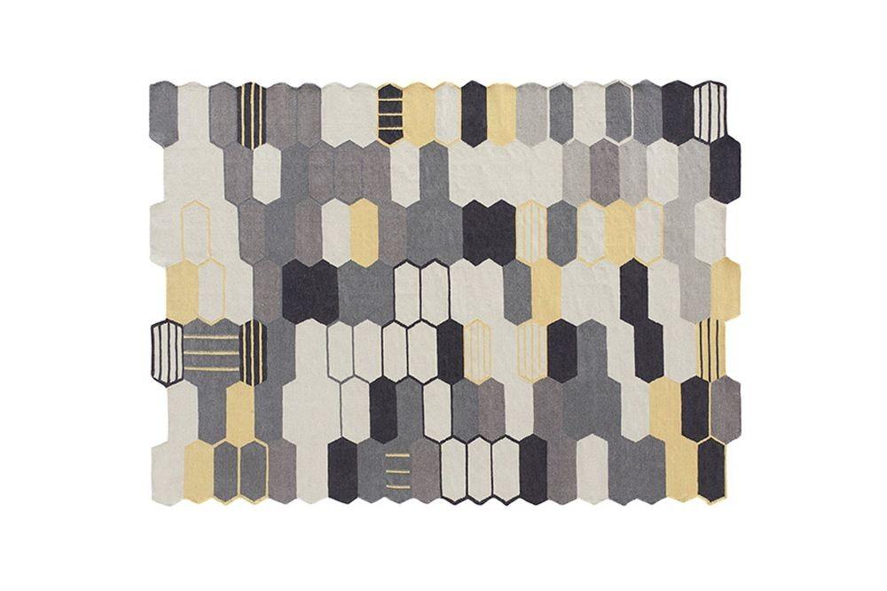 alfombra-rug-marca-gan-kilim-seal-