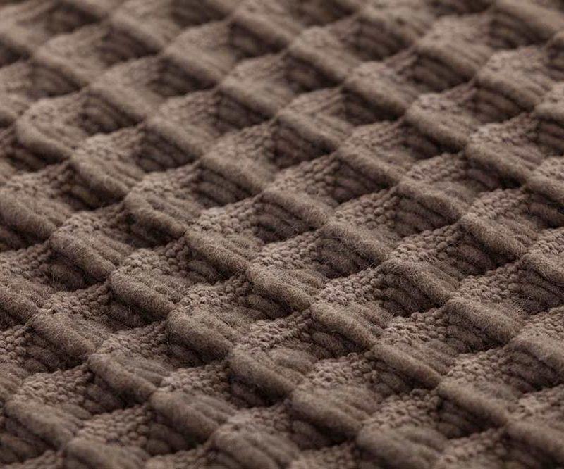 alfombra-rug-marca-gan-lana-3d-