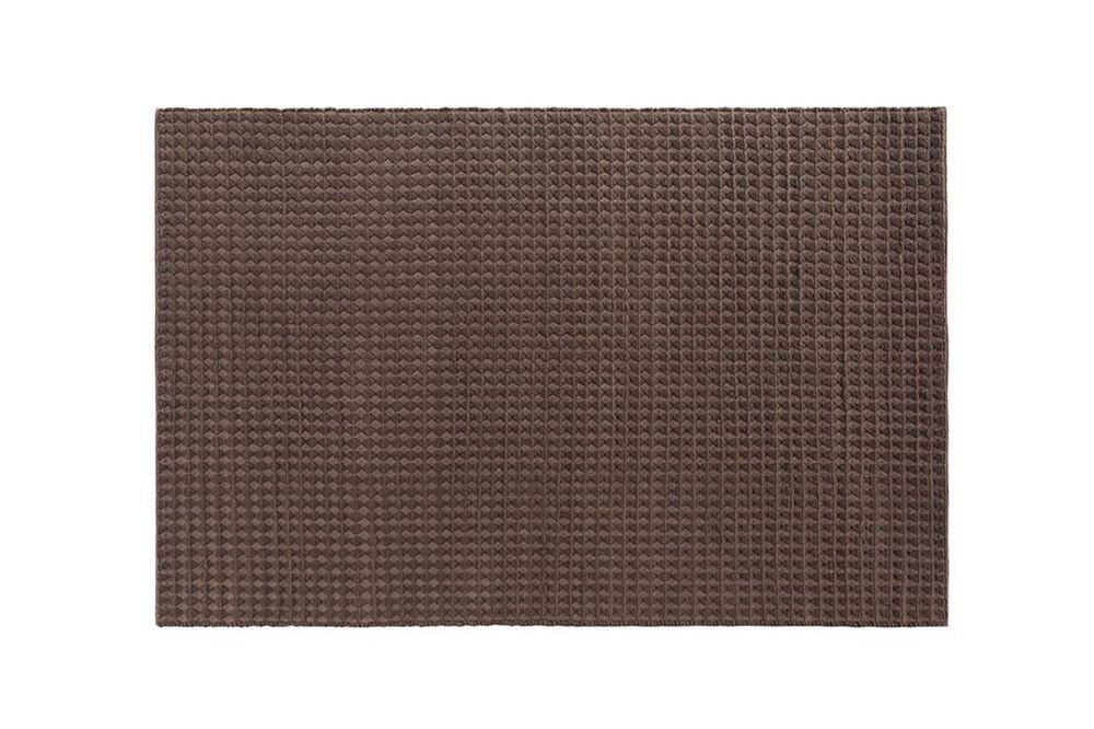 alfombra-rug-marca-gan-lana-3dalfombra-rug-marca-gan-lana-3d
