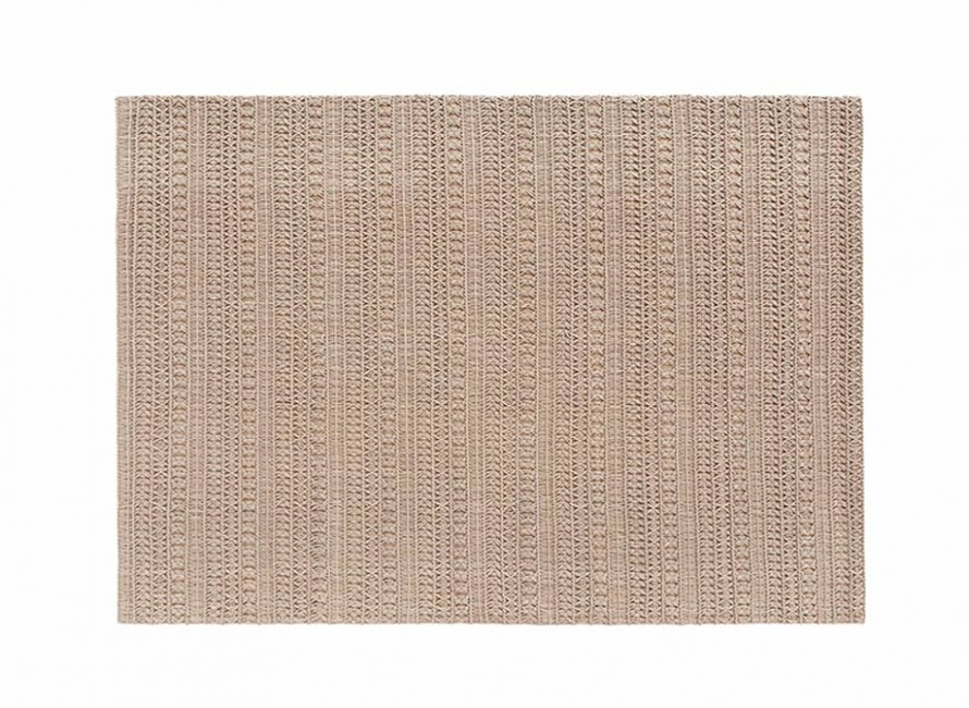 alfombra-rug-marca-gan-lana-knotwork