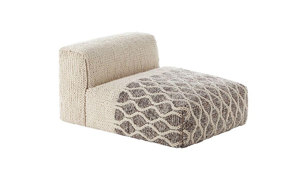 alfombra-rug-marca-gan-mangas-puf-modulos-modular-