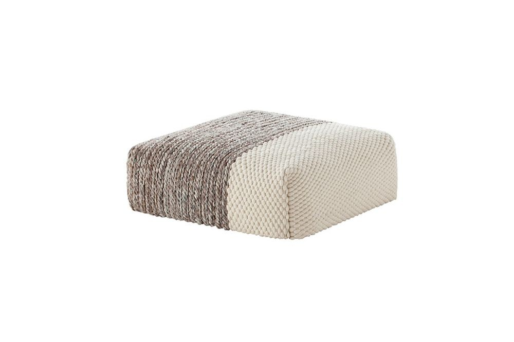 alfombra-rug-marca-gan-mangas-puf-modulos-modular (2)