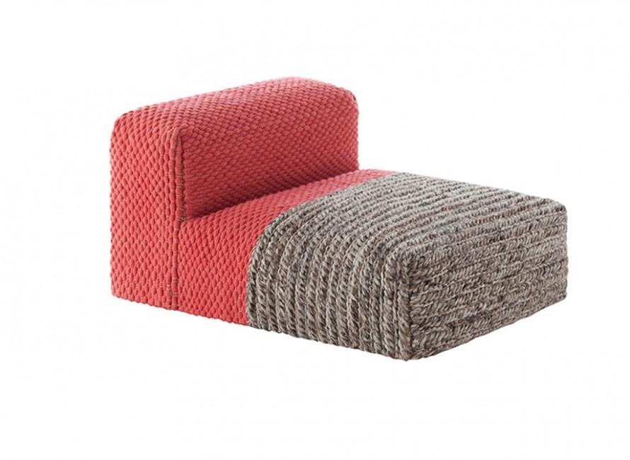 alfombra-rug-marca-gan-mangas-puf-modulos-modular