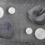 alfombra-rug-poufs-gan-sail-hectorserrano