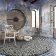 alfombra-rus-gan-trenzas-alfomraredonda