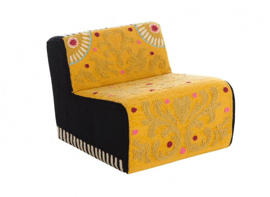 alfombras-puf-butaca-modulo-rug-marca-gan-gandia-goyescas-alexandra-sandra-figueloa-