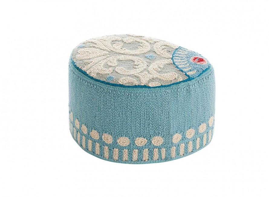 alfombras-puf-butaca-modulo-rug-marca-gan-gandia-goyescas-alexandra-sandra-figueloa (2)