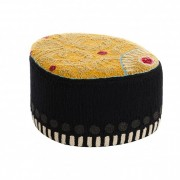 alfombras-puf-butaca-modulo-rug-marca-gan-gandia-goyescas-alexandra-sandra-figueloa- (2)