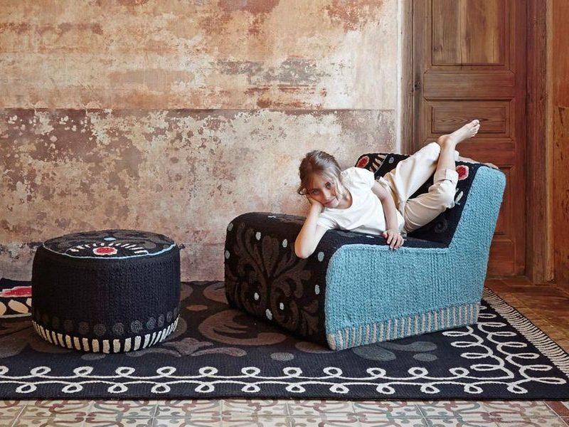 alfombras-puf-butaca-modulo-rug-marca-gan-gandia-goyescas-alexandra-sandra-figueloa