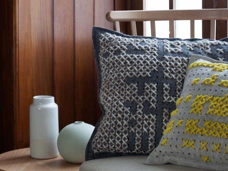 alfombras-rugs-cojines-gan-abstract-canevas-charlotte-lancelot-alfombras-cojines-