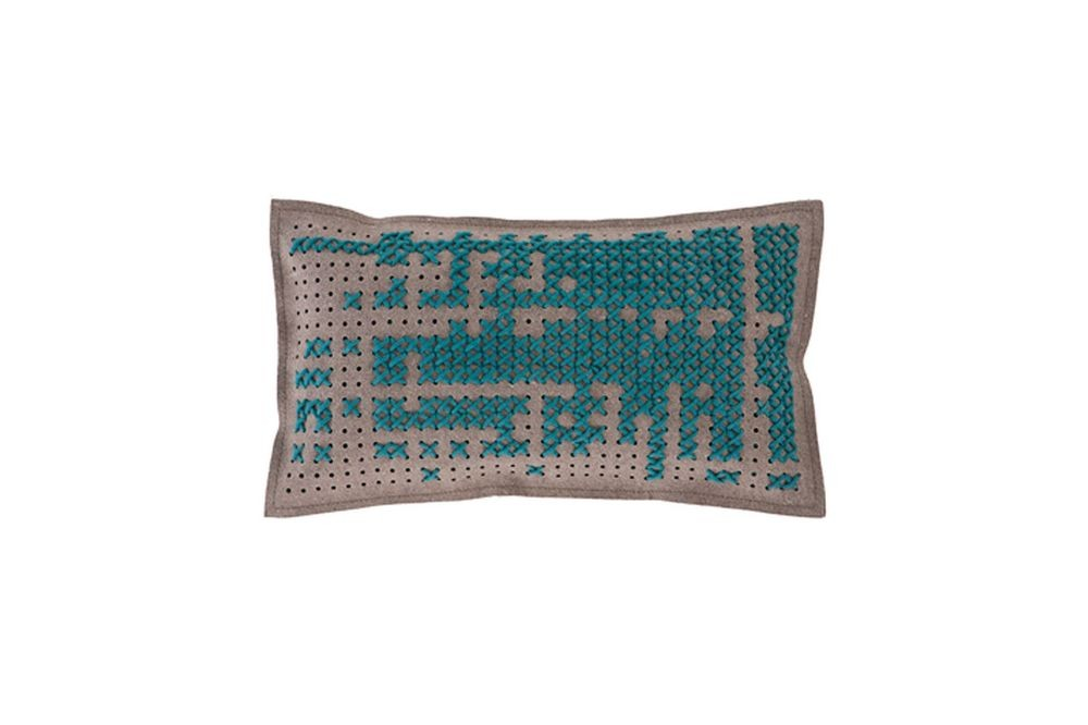 alfombras-rugs-cojines-gan-abstract-canevas-charlotte-lancelot-alfombras-cojines
