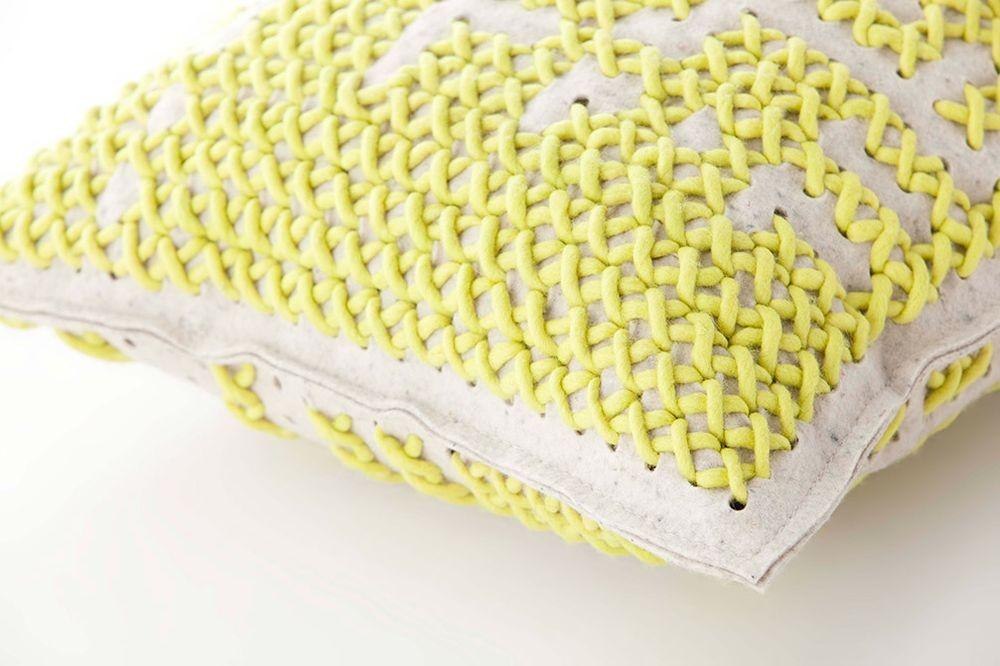 alfombras-rugs-cojines-gan-abstract-canevas-charlotte-lancelot-alfombras-cojines-amarillo