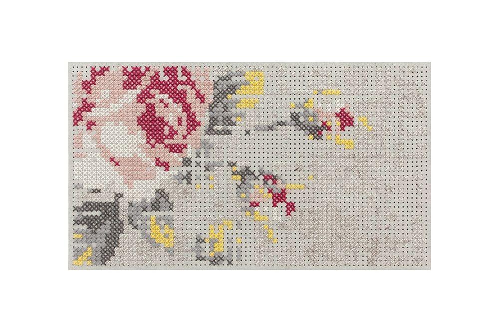 alfombras-rugs-cojines-gan-flowers-canevas-charlotte-lancelot-alfombras-flor