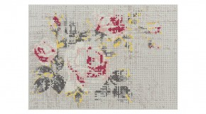 alfombras-rugs-cojines-gan-flowers-canevas-charlotte-lancelot-alfombras-flores-