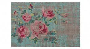 alfombras-rugs-cojines-gan-flowers-canevas-charlotte-lancelot-alfombras-flores (2)