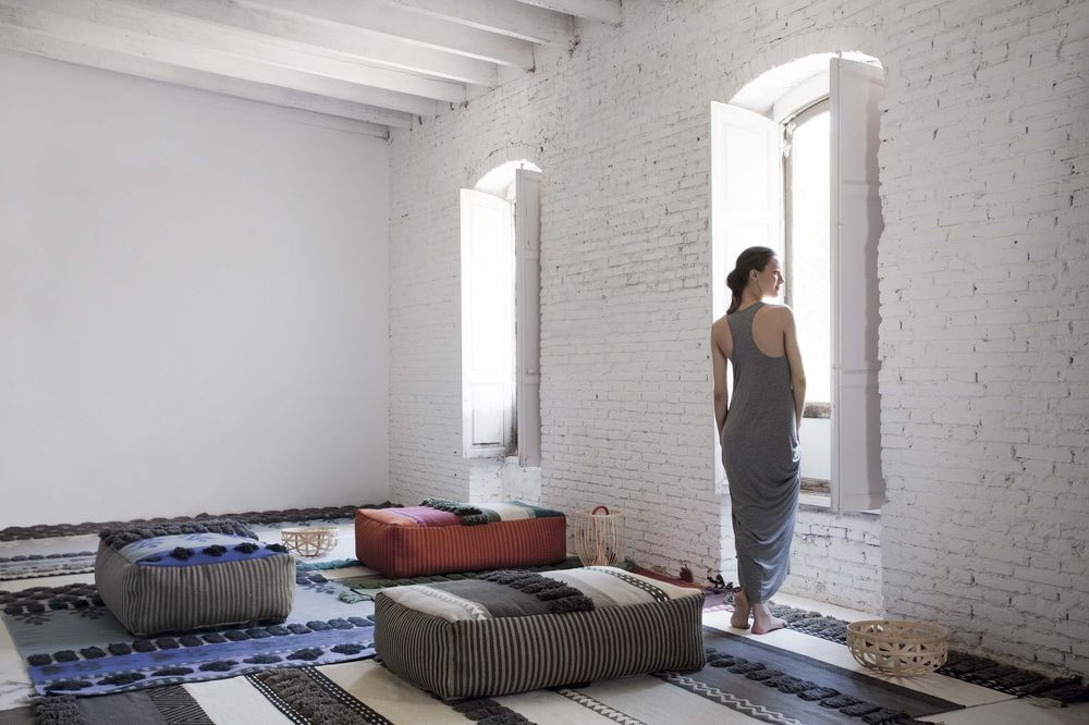 alfombras-rugs-gan-alexandra-glaoui-alfombras-colores