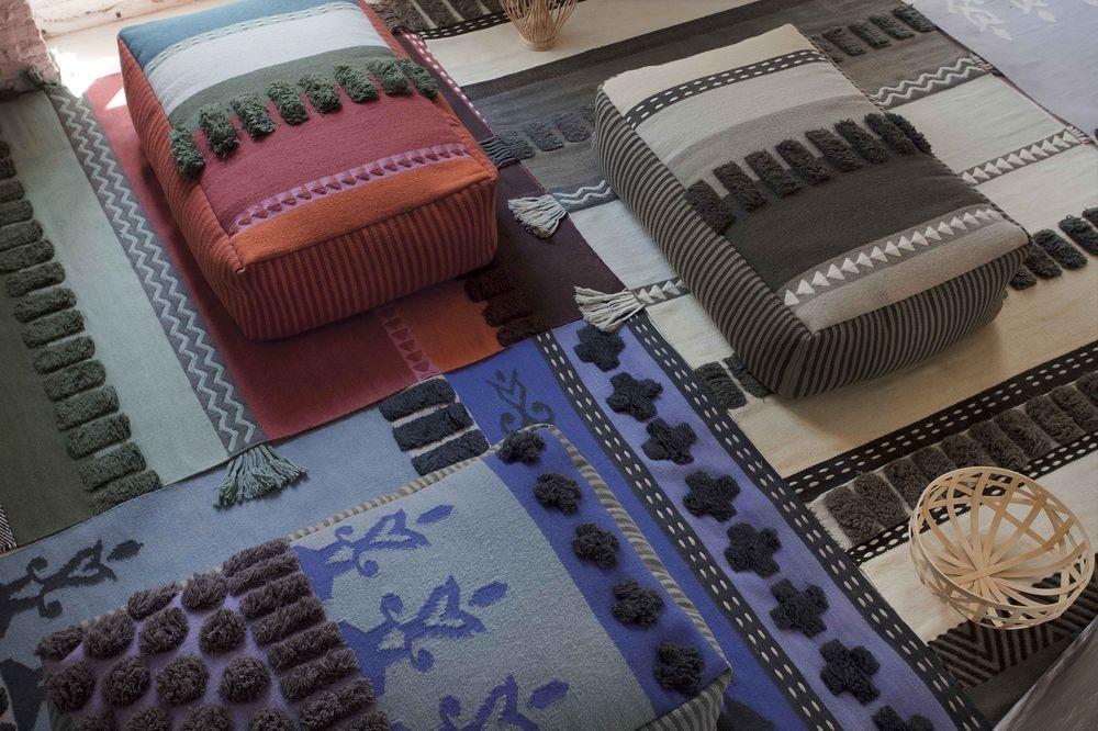 alfombras-rugs-gan-alexandra-glaoui-alfombras-colores-detalle