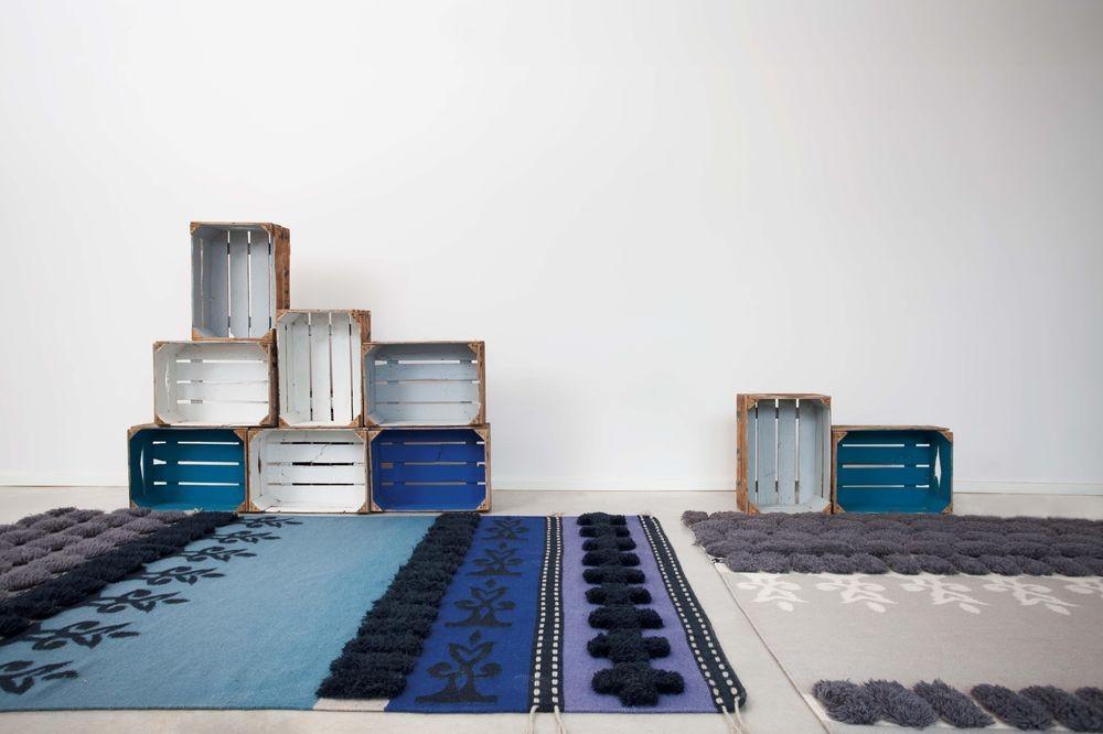 alfombras-rugs-gan-alexandra-glaoui-sandrafiguerola-alfombras-colores