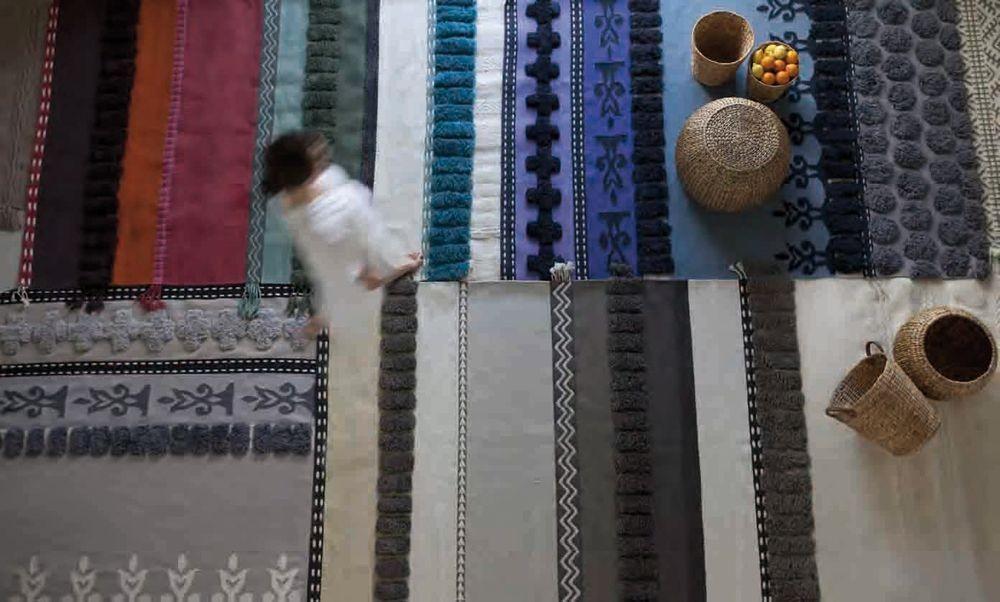 alfombras-rugs-gan-alexandra-glaoui-sandrafiguerola-alfombrascolores-detalle