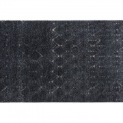 alfombras-rugs-gan-berber-gandia-hand-knotted-