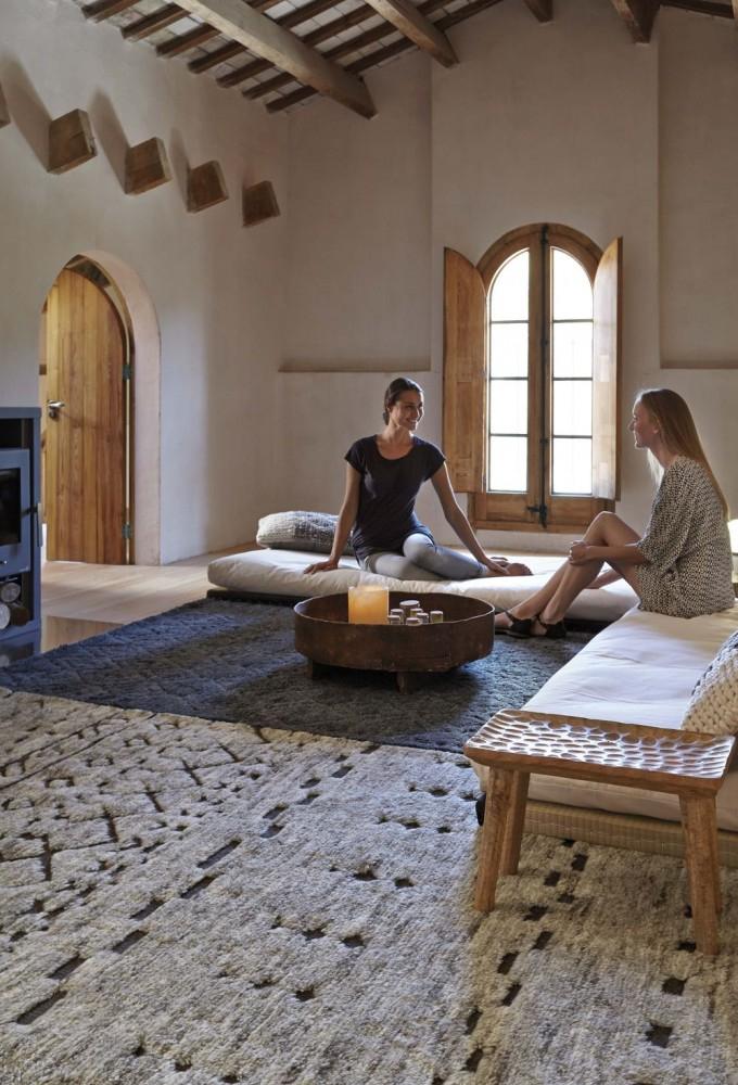 alfombras-rugs-gan-berber-gandia-hand-knotted