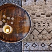 alfombras-rugs-gan-berber-gandia-hand-knotted-detalle