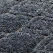 alfombras-rugs-gan-berber-gandia-hand-knotted-detalle gris