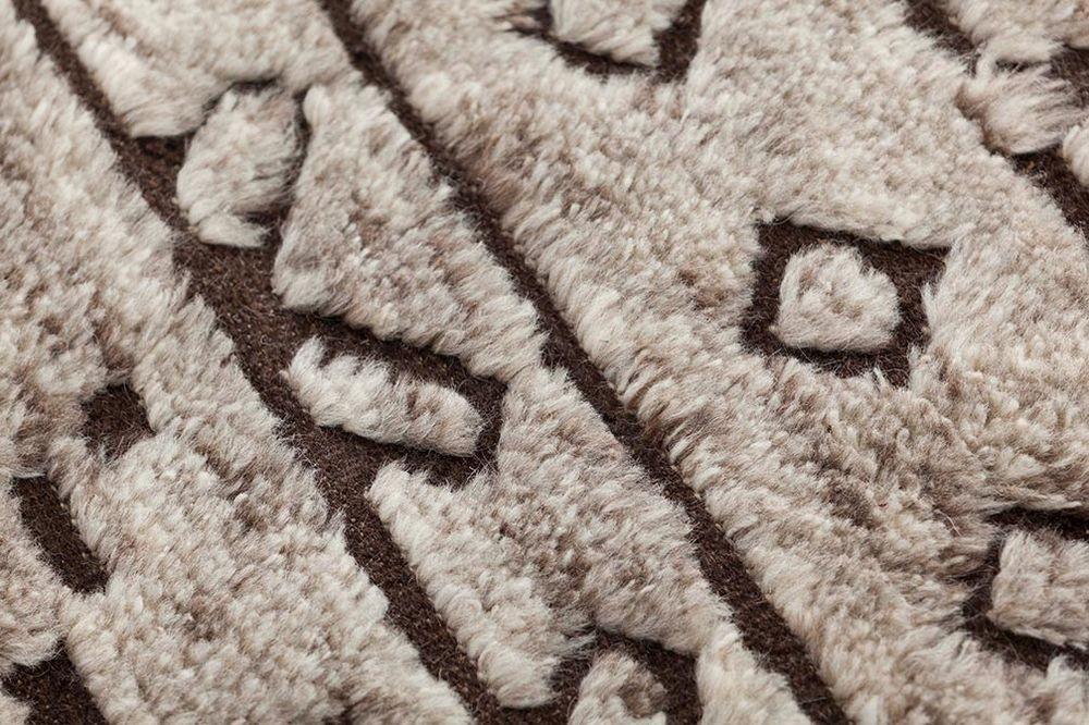 alfombras-rugs-gan-berber-gandia-hand-knotted-detalle natural