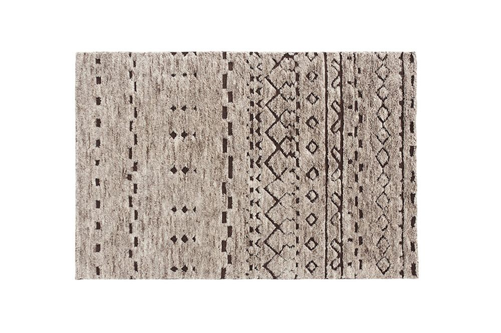 alfombras-rugs-gan-berber-gandia-hand-knotted-natural