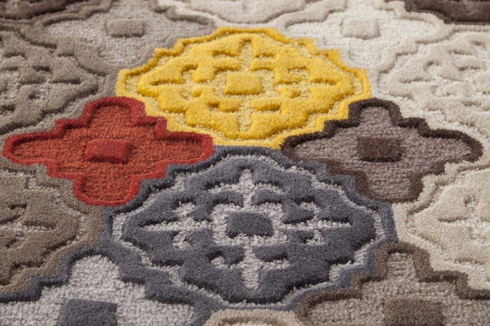 alfombras-rugs-gan-hidra-jose-gandia-alfombras-colores-detalle