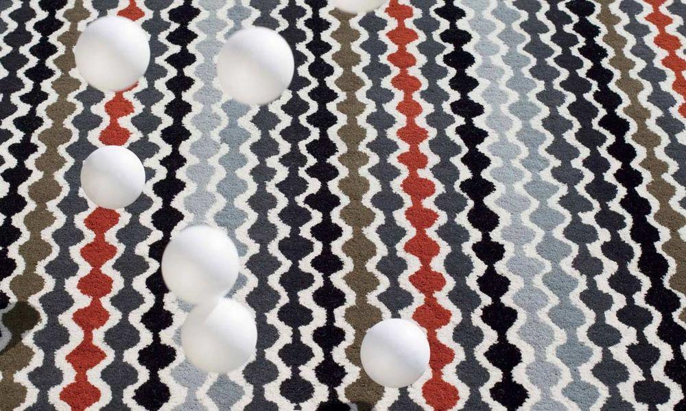 Alfombras categorias de los productos mbit page 4 - Marcas de alfombras ...