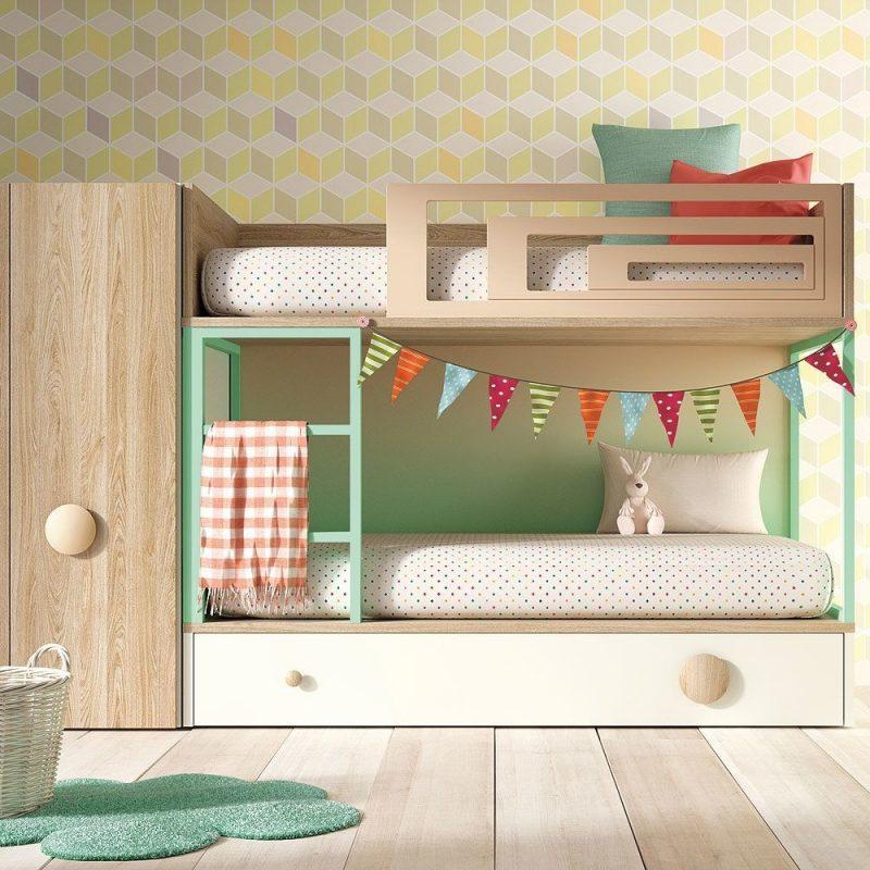 amberes-habitacion-juvenil-la-grama-ambit-barcelona-1