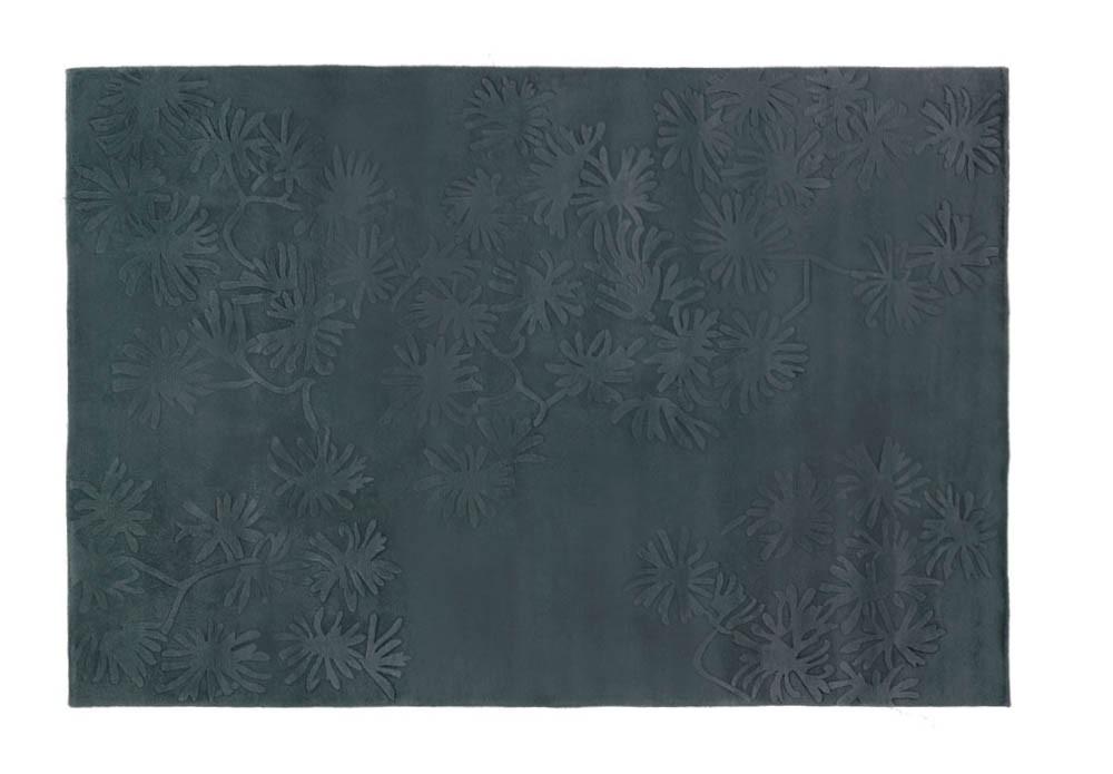asia-marca-nanimarquina-alfombras-rugs-azul-petroleo