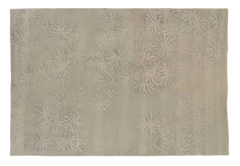 asia-marca-nanimarquina-alfombras-rugs-beige