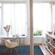 asia-marca-nanimarquina-alfombras-rugs-espacio1