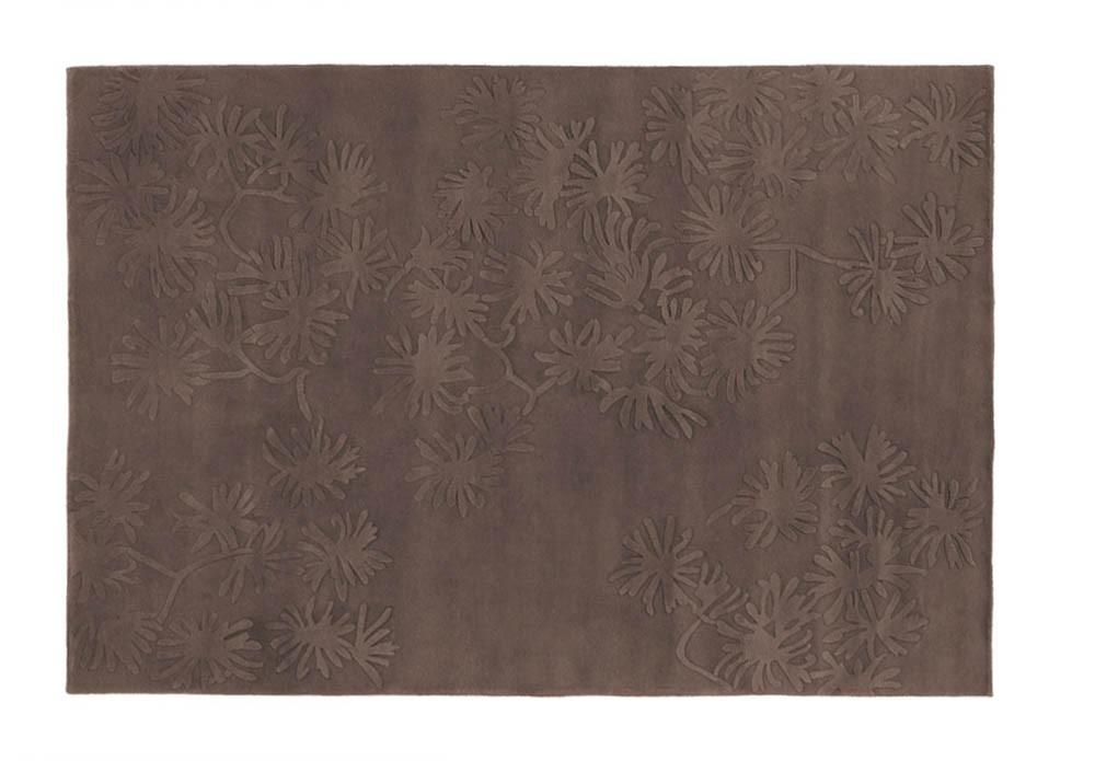 asia-marca-nanimarquina-alfombras-rugs-marron