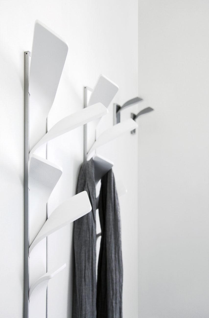 auxiliar-colgador-punt-puntmobles-Elx -madera-lacado-laca-colores-paret-