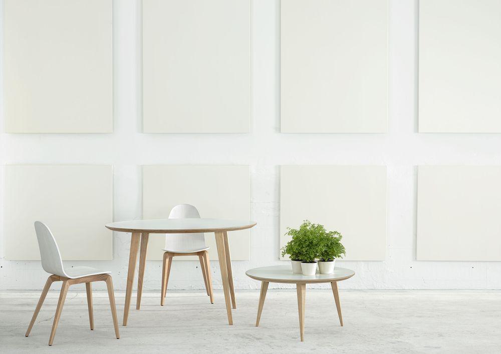 auxiliar-mesa-ondarreta-mesa-baja-madera -colores-estilo-nordico-vintage
