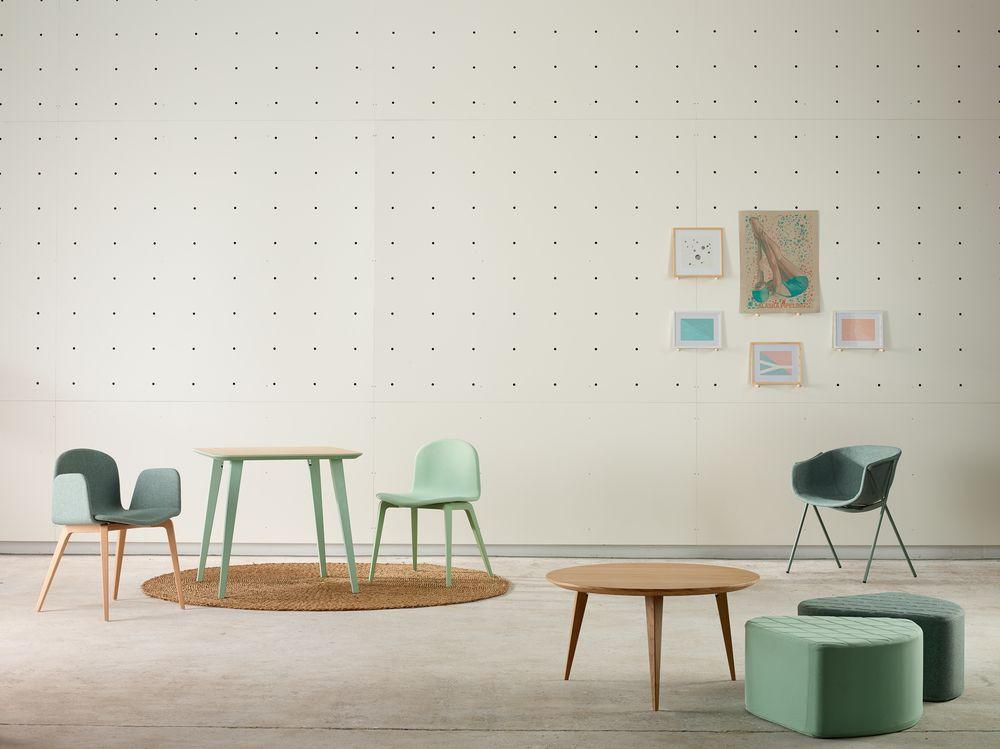 auxiliar-mesa-ondarreta-mesas-madera -c