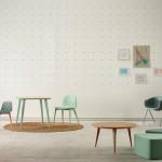 auxiliar-mesa-ondarreta-mesas-madera -colores-estilo-nordico-vintage-