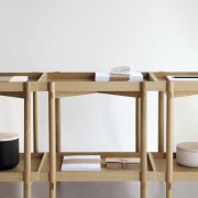 auxiliar-punt-puntmobles-MaiTai-carrito-madera-maciza-haya-roble-laca-lacado-color