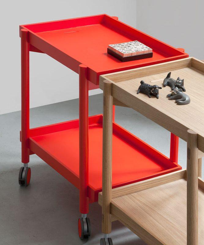 auxiliar-punt-puntmobles-MaiTai-carrito-ruedas-madera-maciza-haya-roble-laca-lacado-color-comedor