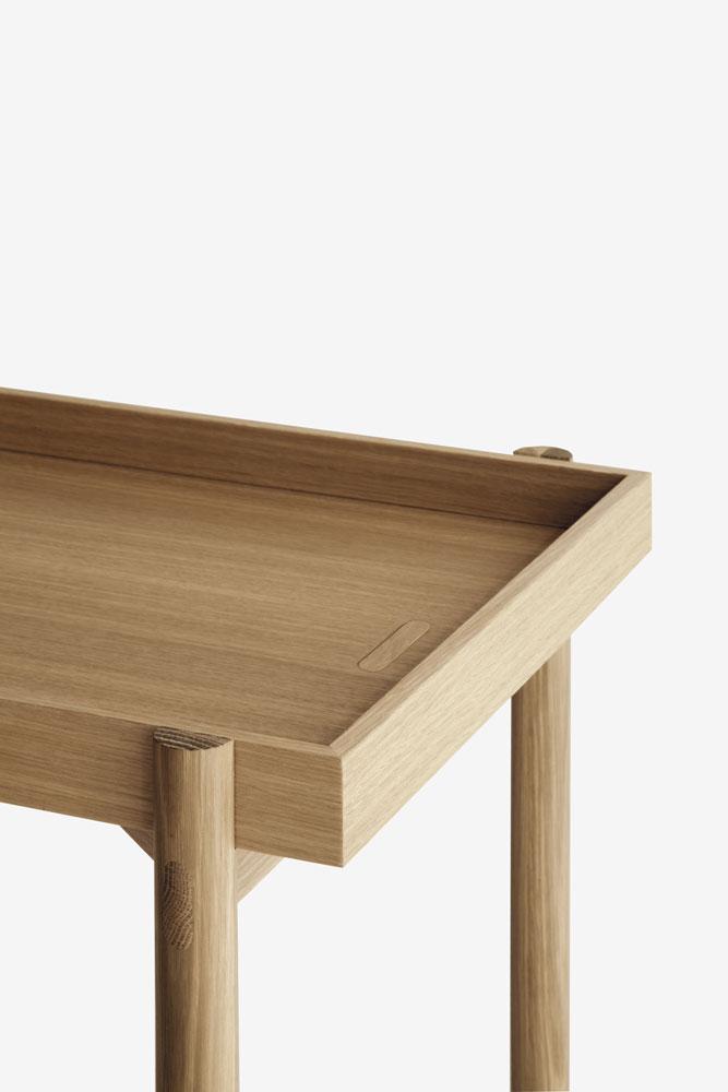 auxiliar-punt-puntmobles-MaiTai-carrito-ruedas-madera-maciza-haya-roble-laca-lacado-color-detalle