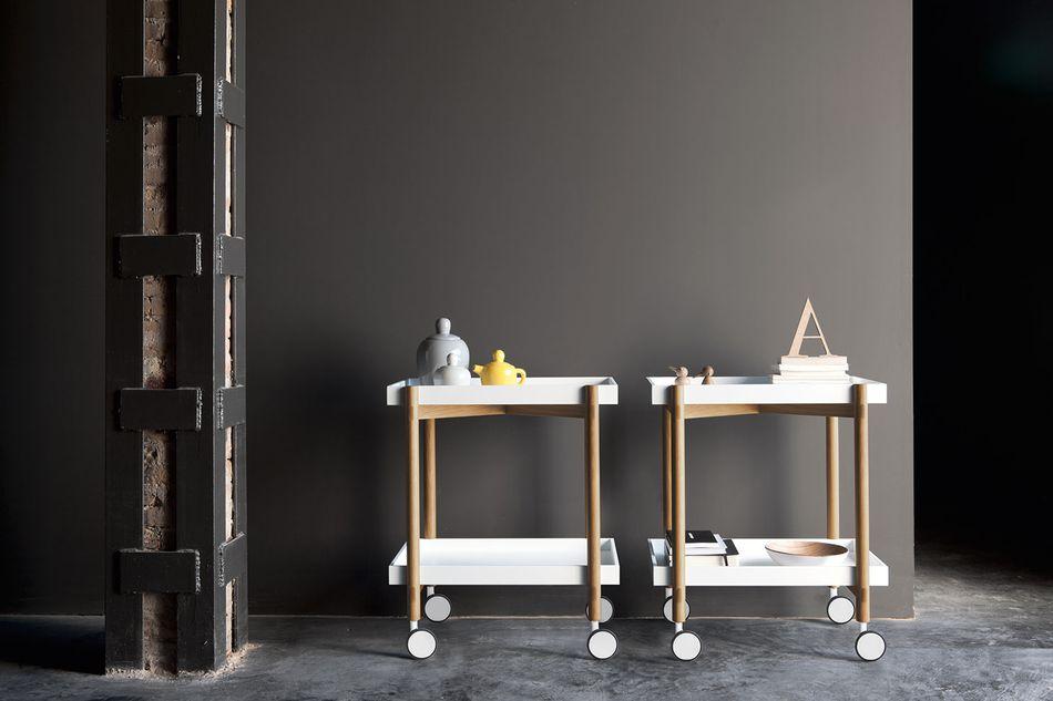 auxiliar-punt-puntmobles-MaiTai-carrito-ruedas-madera-maciza-haya-roble-laca-lacado-color-movil-