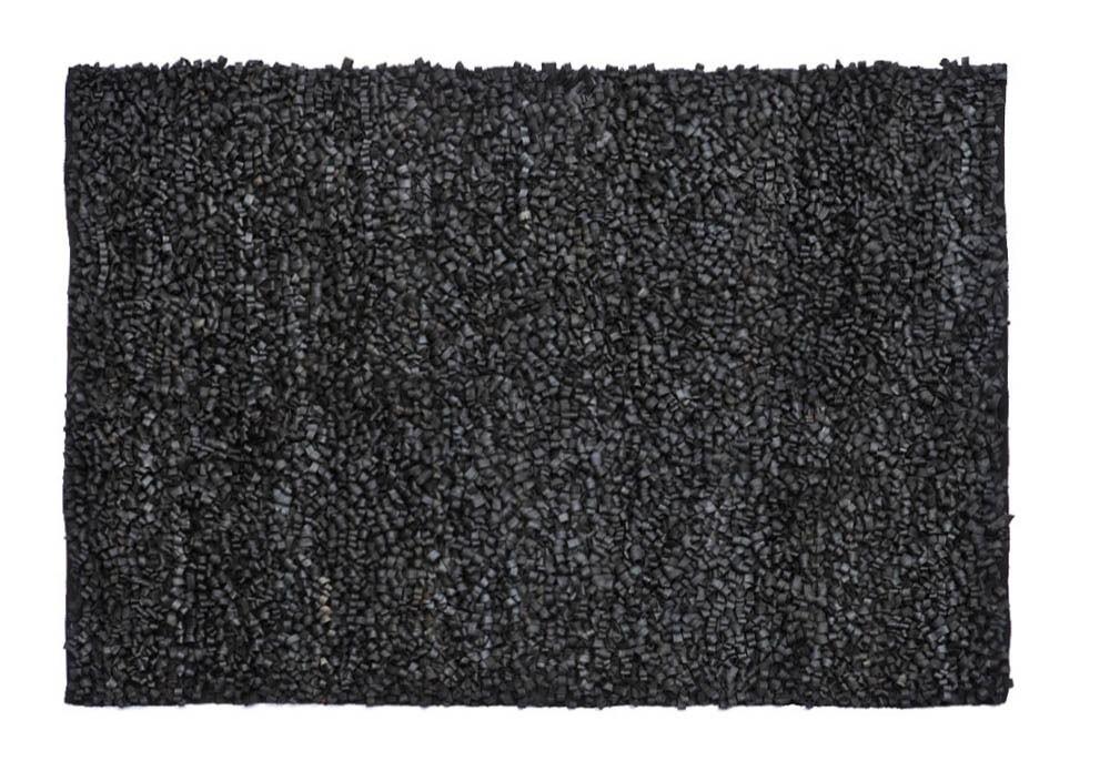 bicicleta-marca-nanimarquina-alfombra-rugs
